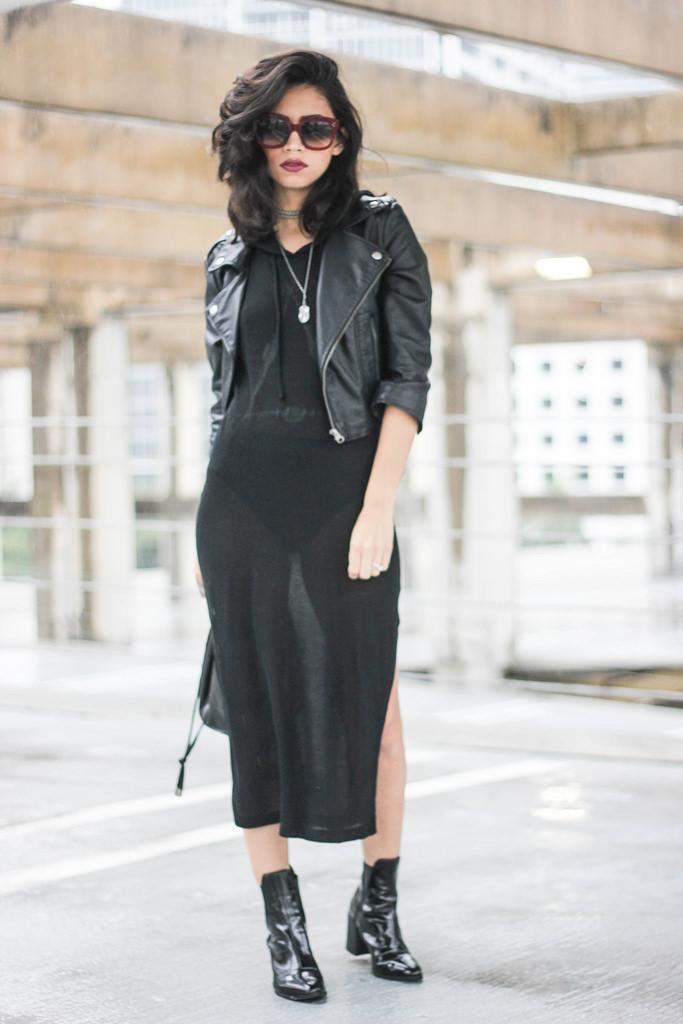 SmartBuyGlasses , Céline , PoolHouse , Urban Outfitters , ASOS , Zara